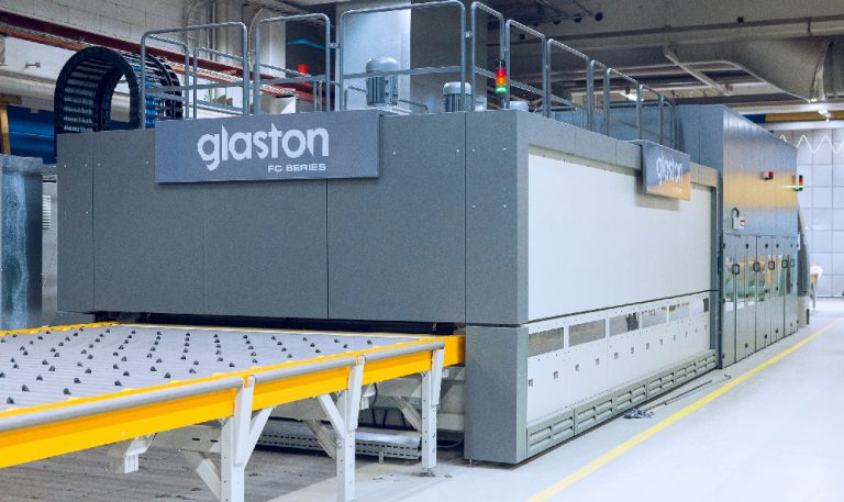 Glaston Corporation completes the acquisition of Bystronic Glass